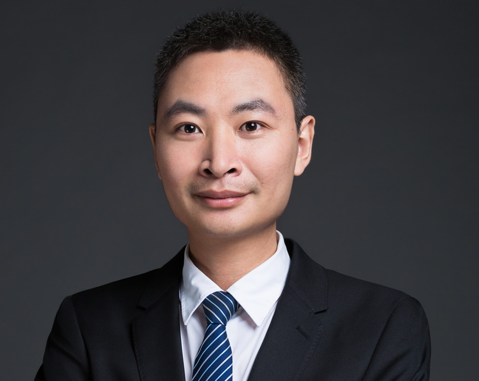 《中国基金报》专访|盈峰资本何伟鉴:可转债投资正处于战略机遇期