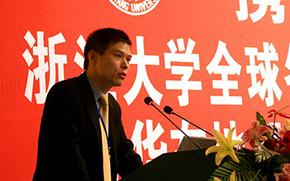 中国证券报专访盈峰资本钱晓宇:短期调整不改长牛趋势