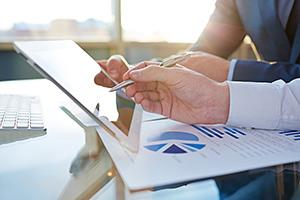 銀保監會細化防風險三年行動方案時間表路線圖
