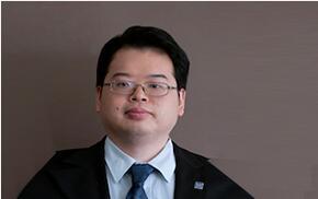 """深圳私募""""出海"""" 中国概念股受宠"""