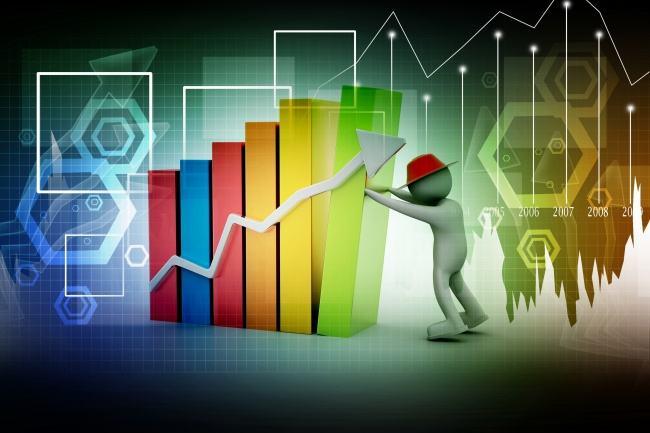 盈峰周報第273期 9月工業企業經營數據超預期