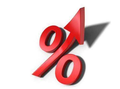 盈峰周報第274期 利率上行利好金融板塊