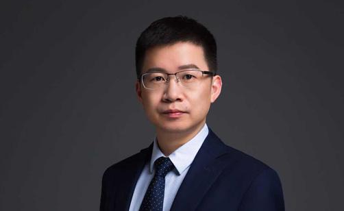 《中国基金报》专访|盈峰资本总经理蒋峰:精选价值 做时间的朋友