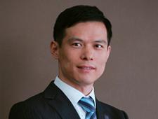 张冰、钱晓宇出席第七届私募基金高峰论坛