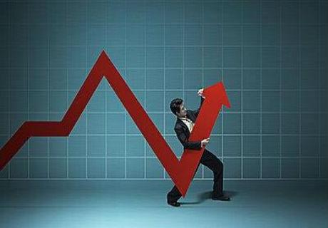 盈峰周報第265期 市場強勢反彈