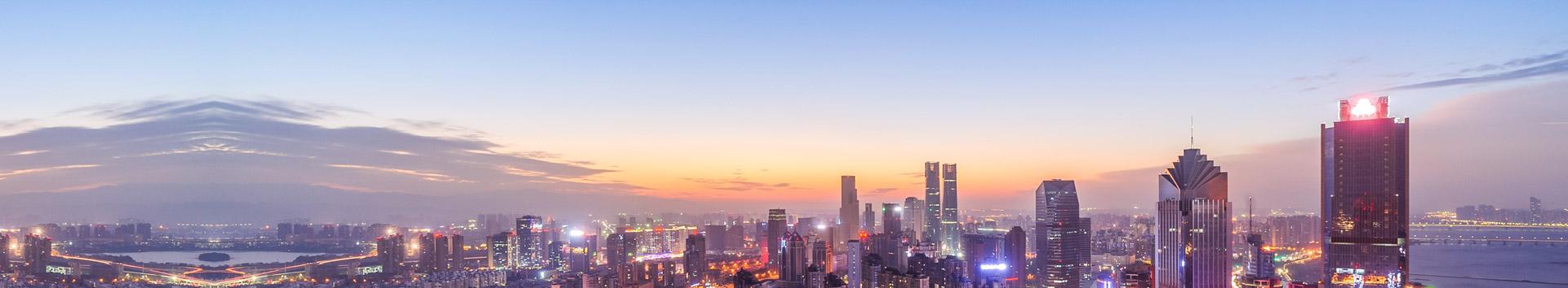 深圳前海金谷华夏基金有限公司