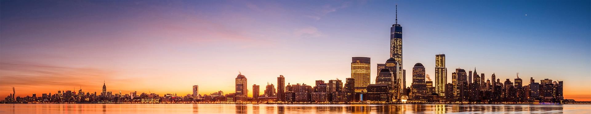 北京凌通盛泰投资管理中心(有限合伙)
