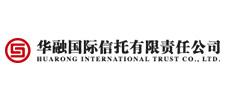 华融国际信托有限公司