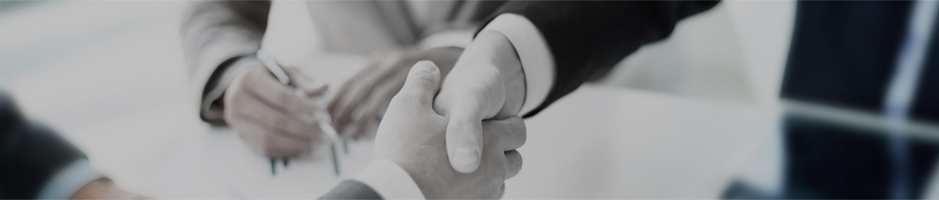 上海磐久投资管理合伙企业(有限合伙)