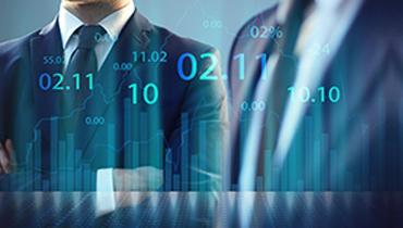 证券期货市场诚信监督管理暂行办法
