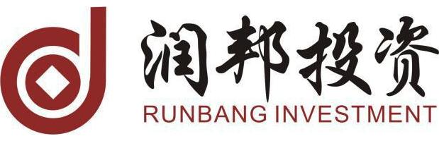 惠州zippo亚博体育投资管理有限公司